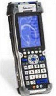 Intermec CK61ex Mobile Computers Picture