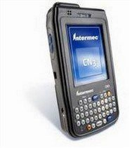 Intermec CN3 Handheld Computer Photo