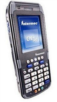 Intermec CN3e Mobile Computers