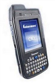 Intermec CN4 Mobile Computers