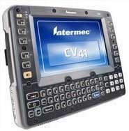 Intermec CV41 Vehicle Mount Computers Picture