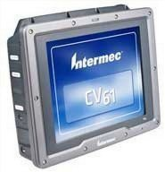Intermec CV61 Vehicle Mount Computers Picture