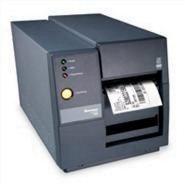 Intermec EasyCoder 3400E Barcode Label Printers Picture