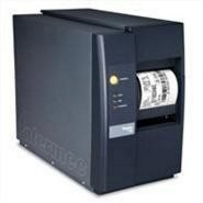 Intermec EasyCoder 4440E Barcode Label Printers Picture