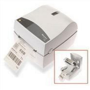Intermec EasyCoder PC4 Barcode Label Printers Picture