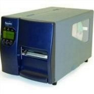 Intermec EasyCoder PD4 Barcode Label Printers Picture