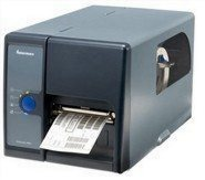 Intermec EasyCoder PD41 Barcode Label Printers Picture