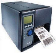 Intermec EasyCoder PD42 Barcode Label Printers Picture