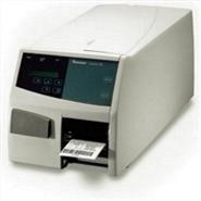 Intermec EasyCoder PF2i Barcode Label Printers Picture