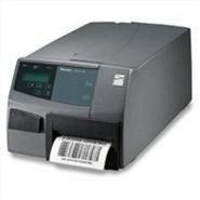 Intermec EasyCoder PF4ci Barcode Label Printers Picture