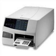 Intermec EasyCoder PF4i Barcode Label Printers Picture