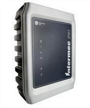 Intermec IF61 Enterprise Readers Picture