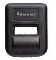 Intermec PB20 Mobile Receipt Printers Picture