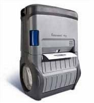 Intermec PB31 Rugged Mobile Receipt Printers Picture