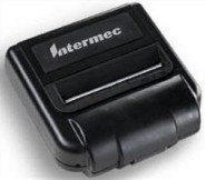 Intermec PB40 Mobile Receipt Printers Picture