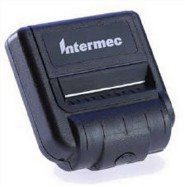 Intermec PB41 Mobile Receipt Printers Picture