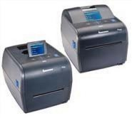 Intermec PC43d-PC43t Desktop Printers Picture