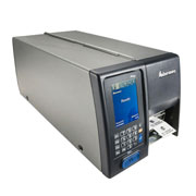 Intermec PM23c Barcode Label Printers Picture