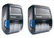 Intermec PR2-PR3 Mobile Receipt Printers Picture