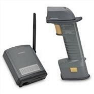 Intermec Sabre 1552 Barcode Scanners Picture
