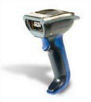 Intermec SR61XR Cordless Scanners Picture