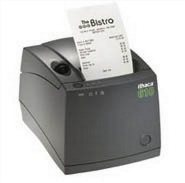 Ithaca 610 Thermal Printers Picture