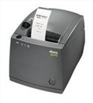 Ithaca 8040 Thermal Printers Picture