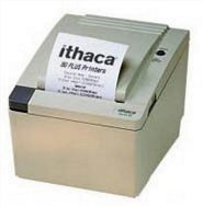 Ithaca 80PLUS Receipt Printers Picture