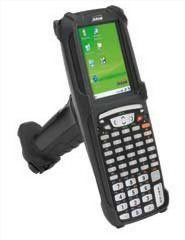 Janam XG105 Rugged Mobile Computers Picture