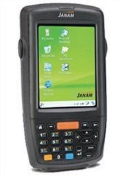 Janam XM60 Handheld Mobile Computers Picture