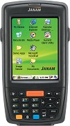 Janam XM60Plus Handheld Mobile Computers Picture