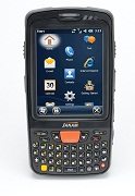 Janam XT85 Handheld Mobile Computers Picture