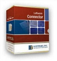 Loftware Connector Software Picture