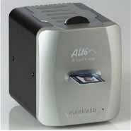 Magicard Alto ID Card Printers Picture