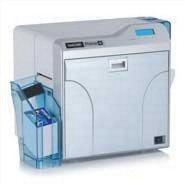 Magicard Prima 4 ID Card Printers Picture