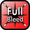 Magicard Full Bleed Graphic