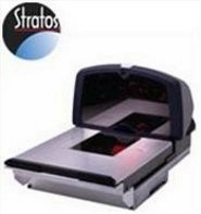 Honeywell/Metrologic MS2020 Stratos Scanners-Scales Picture
