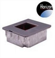Honeywell/Metrologic MS7625 Horizon Barcode Scanners Picture