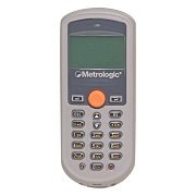 Honeywell/Metrologic SP5500 OptimusS Mobile Computers Picture
