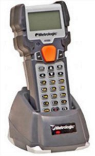 Honeywell/Metrologic SP5600 OptimusR Mobile Computers Picture