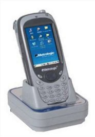 Honeywell/Metrologic SP5700 OptimusPDA Mobile Computers Picture