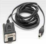 Motorola (Symbol) CS1504 Cables Picture