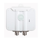 Motorola AP 6562 Access Points Picture