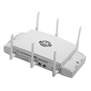Motorola AP 8132 Access Points Picture