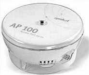 Motorola AP 100 Access Ports Picture