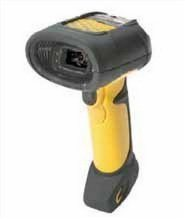 Motorola (Symbol) DS3408 Digital Barcode Scanners Picture