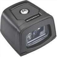 Motorola (Symbol) DS457 Fixed Mount Imagers Picture