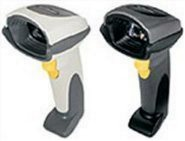 Motorola (Symbol) DS6607 Digital Barcode Scanners Picture