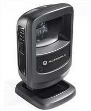 Motorola DS9208 Omni-Directional Imagers Picture