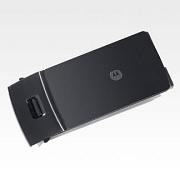 Honeywell Symbol ML900 Batteries (Ni-Cad) Picture